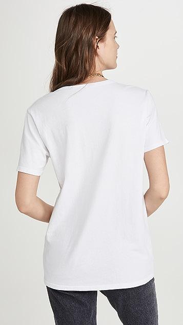 Rxmance Italia T 恤