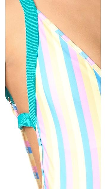 RYE Bizz Swimsuit