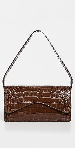 Rylan - Baguette Bag