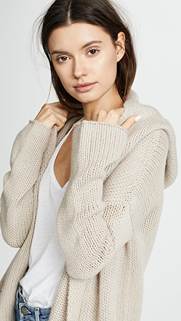 Sablyn Collette Cardigan