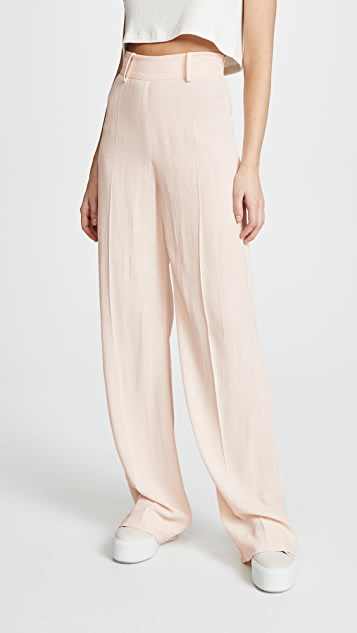Sablyn Dasha Wide Leg Pants