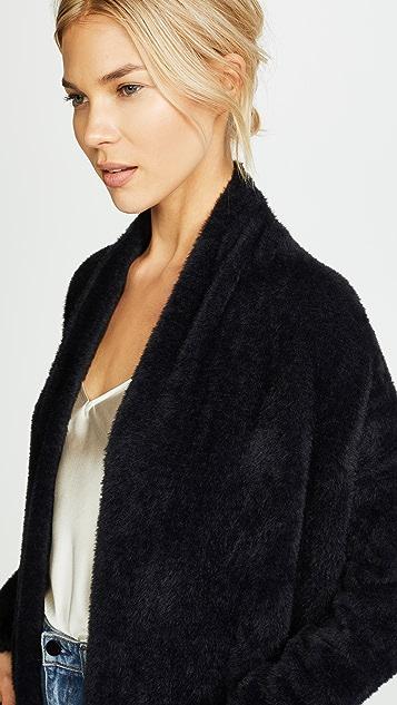 Sablyn Robertson Sweater