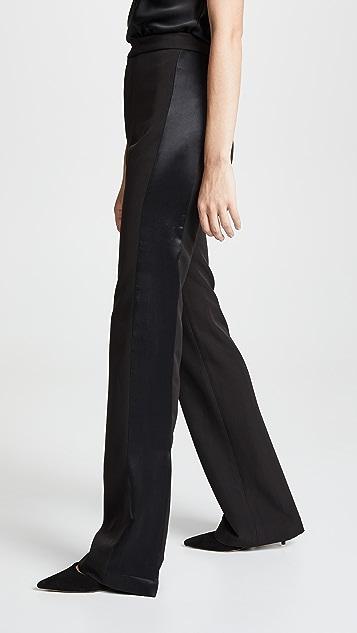 Sablyn Hannah Wide Leg Pants