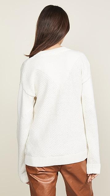 Sablyn Harper Sweater