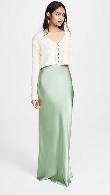 Sablyn Valentina Skirt