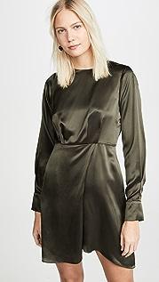 Sablyn Sheymour Dress