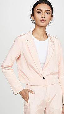 Allie Jacket