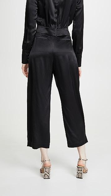 Sablyn Gabby 裤
