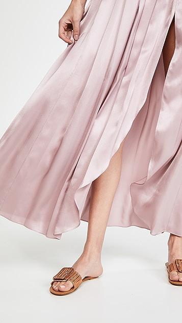 Sablyn Masha 半身裙