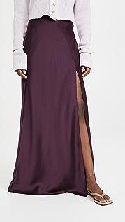 Sablyn Isabella Skirt