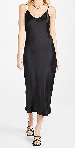 Sablyn - Taylor Dress