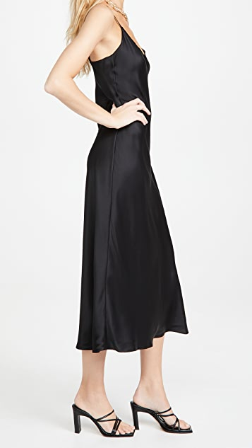 Sablyn Taylor 连衣裙