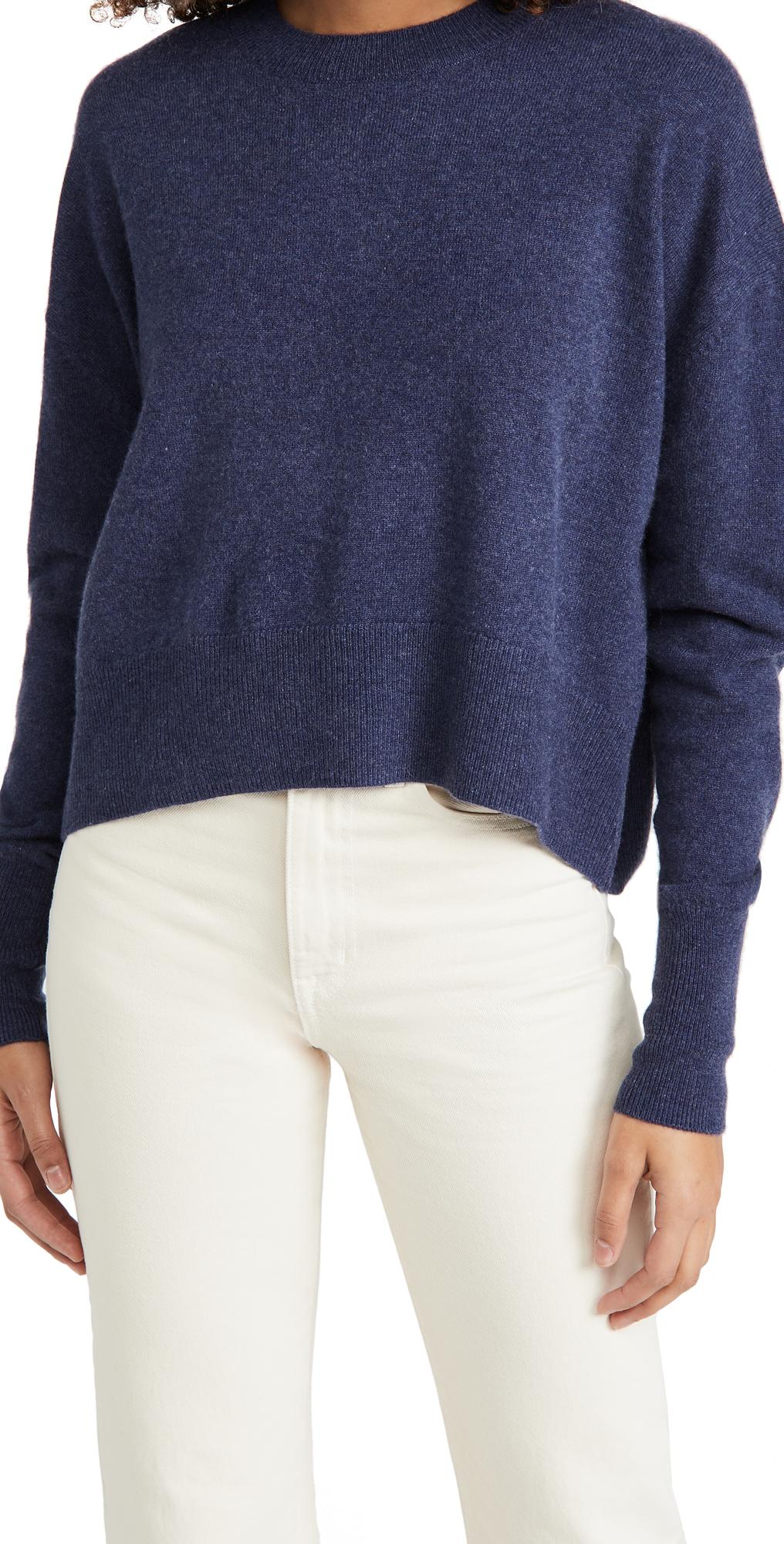 Sablyn Adryan Sweater