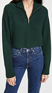 Sablyn Nash Cashmere Sweater