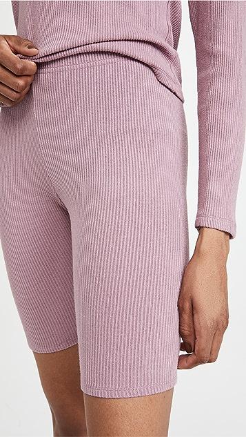 Sablyn Rowen Shorts
