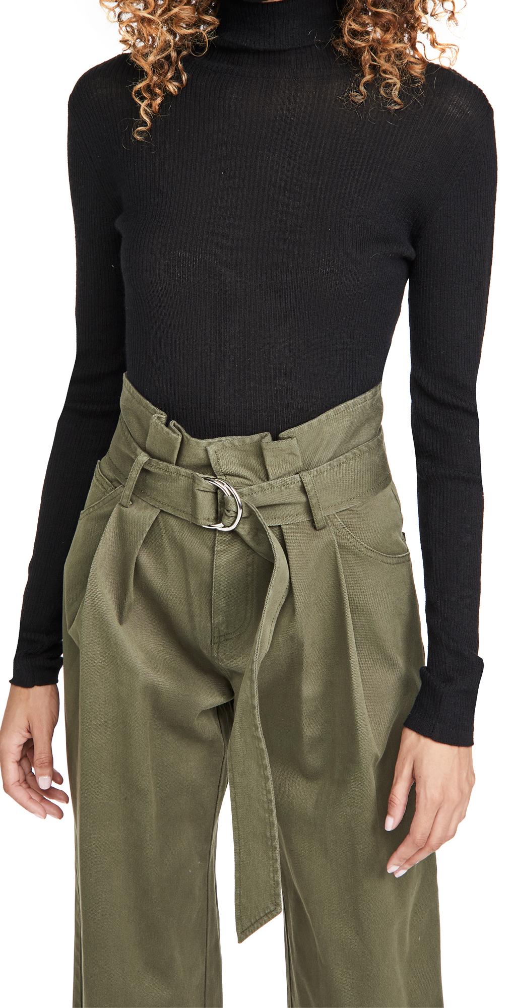 Sablyn Belle Cashmere Pullover