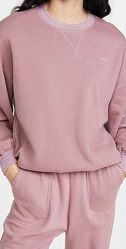 Sablyn - Frankie 2007 Sweater