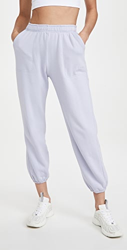 Sablyn - Fleece Pants