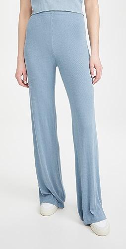 Sablyn - Nari 长裤