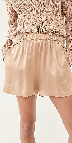 Sablyn - Nova 短裤