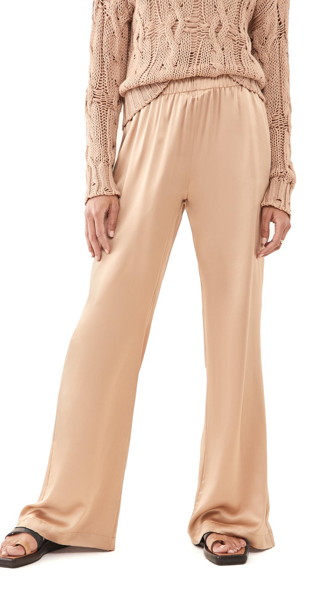 Sablyn Fleur Pants