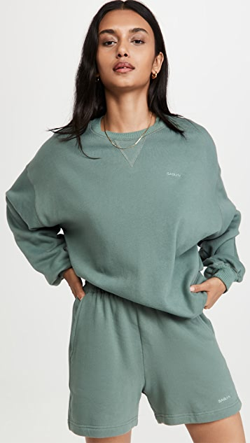 Sablyn Frankie 运动衫