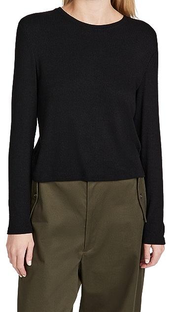 Sablyn Ryder Sweater