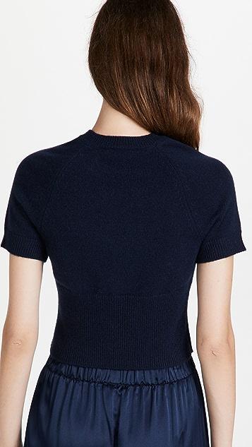 Sablyn Corina T 恤