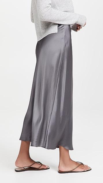 Sablyn Miranda Skirt