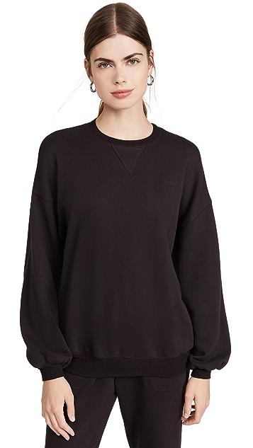 Sablyn Frankie Sweatshirt
