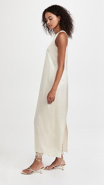 Sablyn Kai Dress