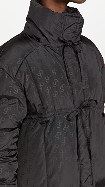 Saks Potts Miss Coat