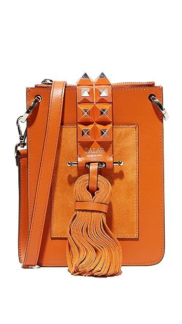 Salar Annie Cross Body Bag