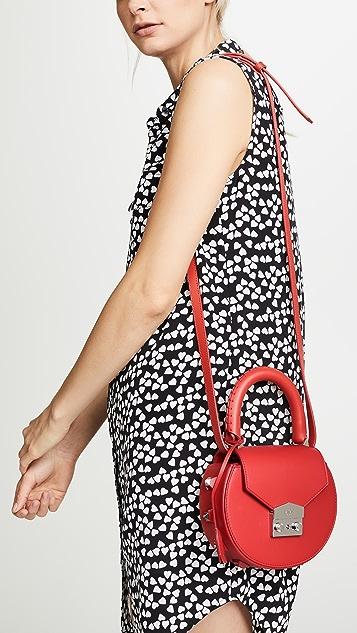 Salar Mimi Cross Body Bag