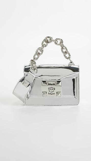 b30730c172f9 Salar Gaia Crossbody Bag ...