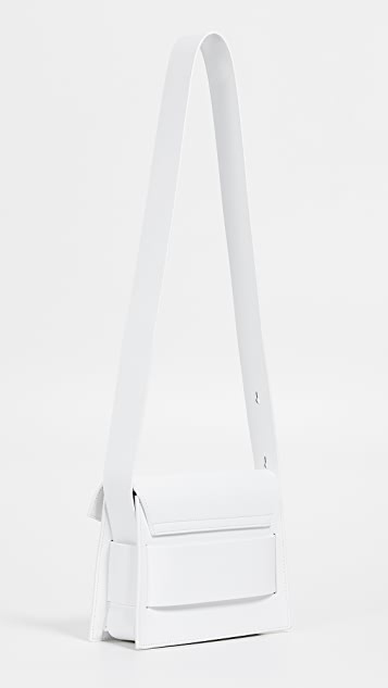 Salar Mila Bag