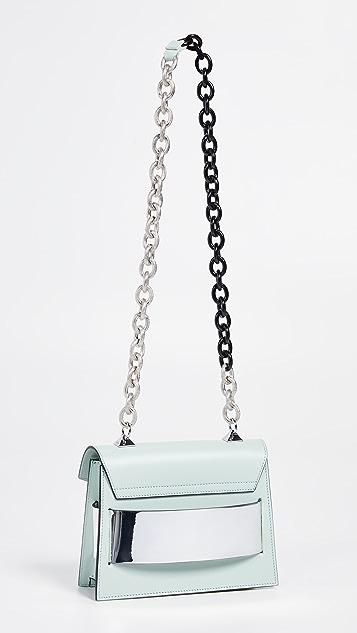 Salar Mila Multi Bag