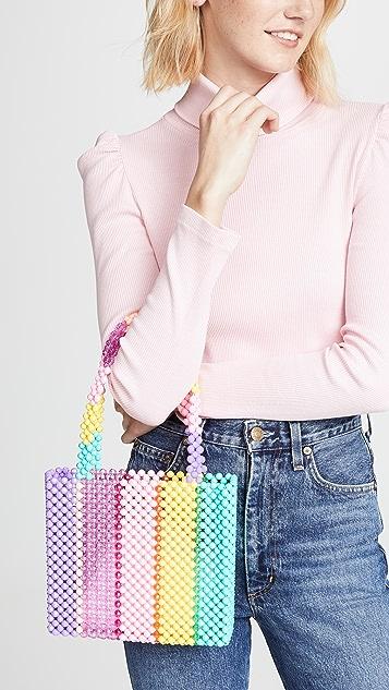 Susan Alexandra Parfait Bag