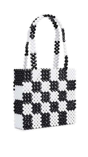 Susan Alexandra The Bette Bag