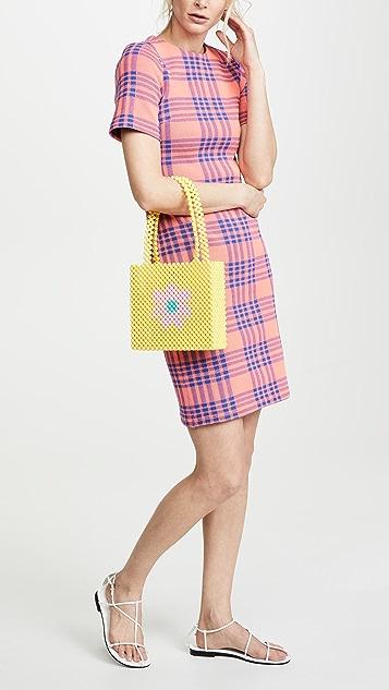 Susan Alexandra Joni Bag