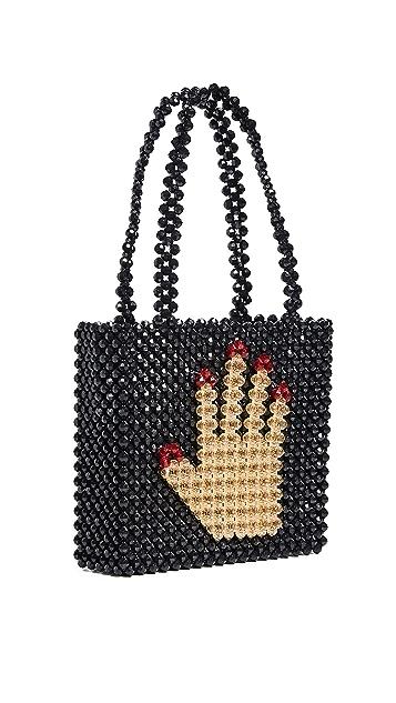 Susan Alexandra 手提包