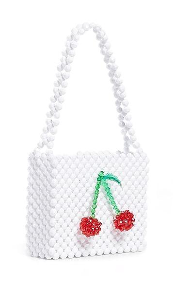 Susan Alexandra Petit Ma Cherie Bag