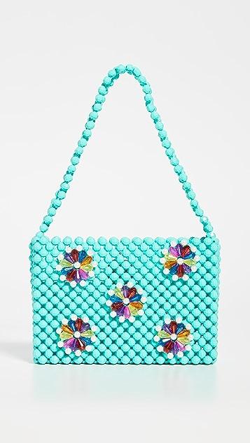 Susan Alexandra Beatrix Bag