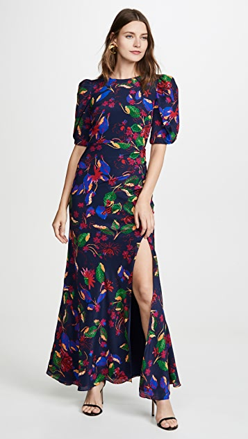 Saloni Annie-B Dress