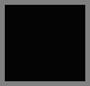 черный/перламутровые банты