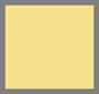 ярко-лимонный