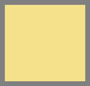 Bright Lemon