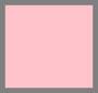 Watermelon Pink