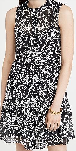 Saloni - Tilly Dress