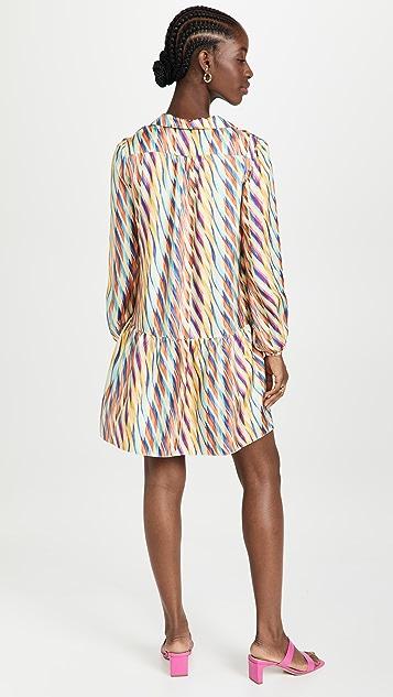 Saloni Jas Dress